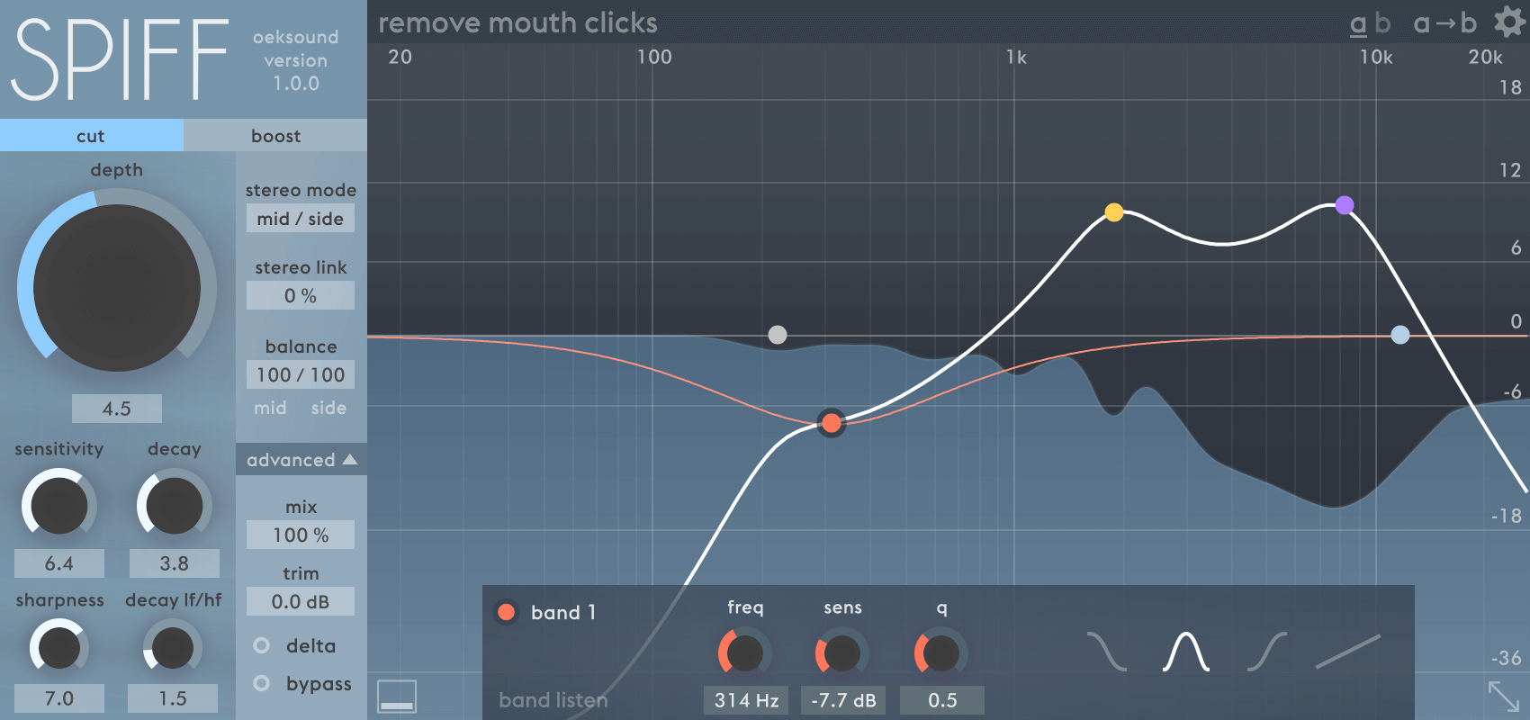 oeksound | plug-ins you actually need